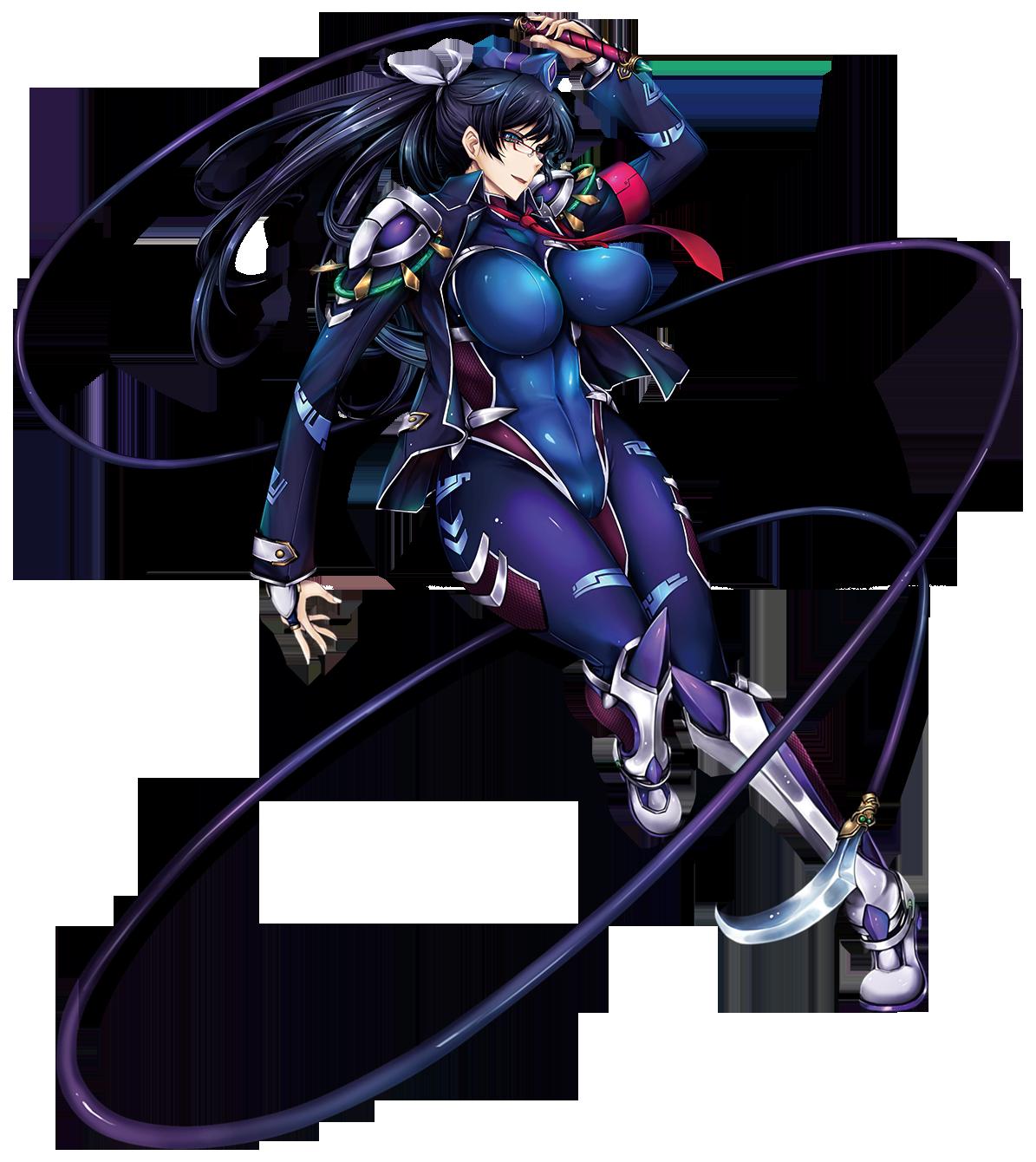 Reiko Hasuma