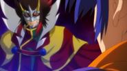 Tatsuya Screenshot 5