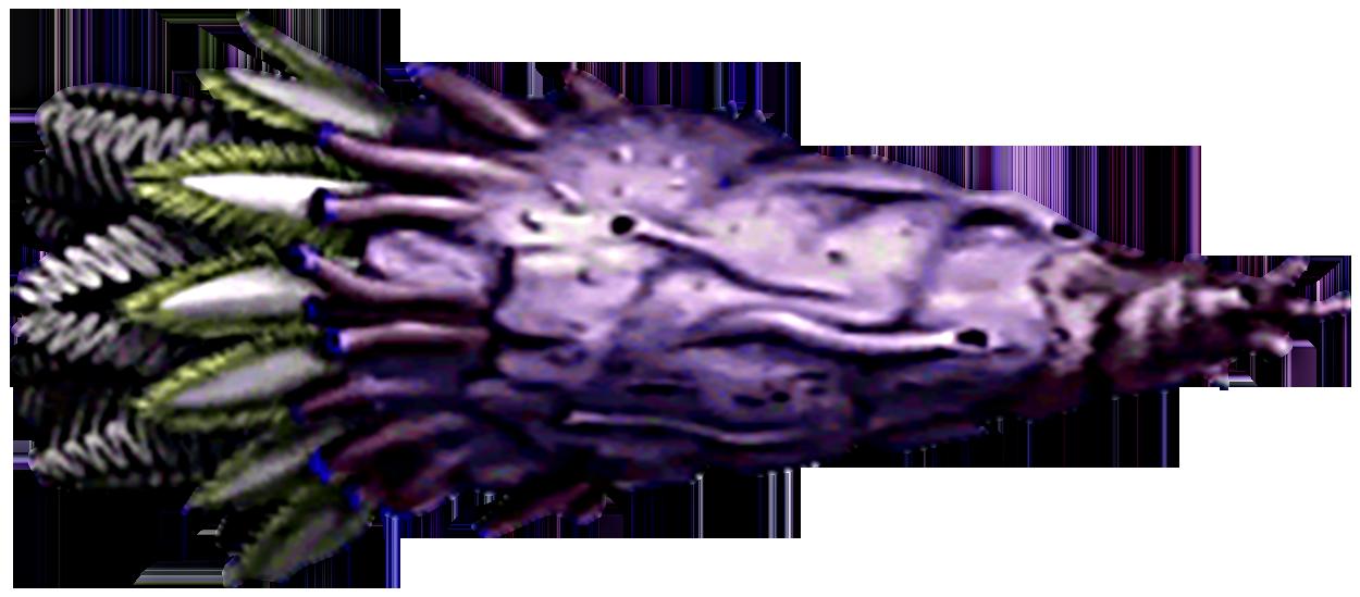 Austerlis