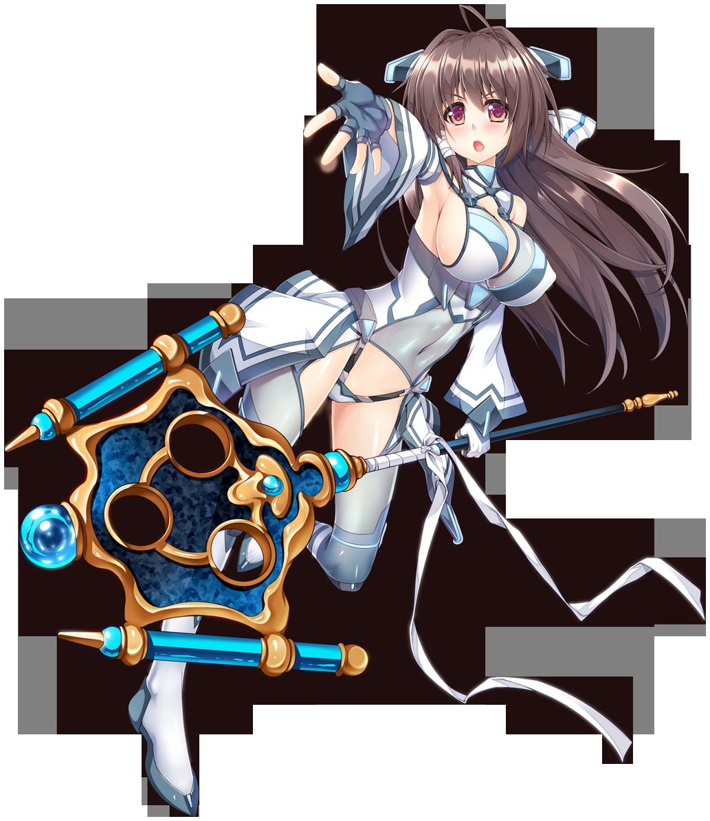 Rina Koyanagi