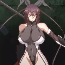 Shiranui Mizuki 1.jpg