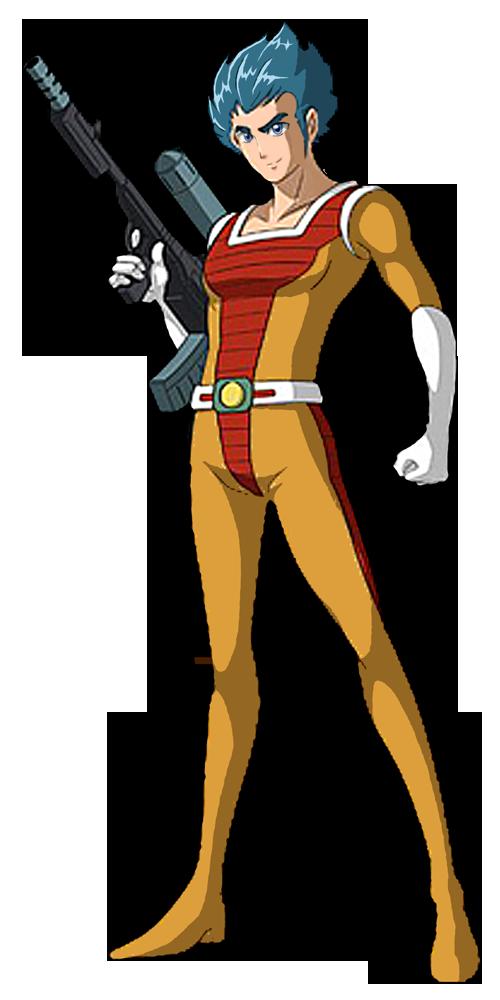 Banjo Haran