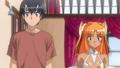 Ichiro and Lily 2