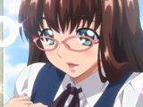 Mari Sakurano