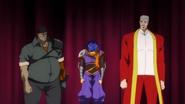 Tatsuya Screenshot 4