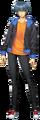 Young Kotaro