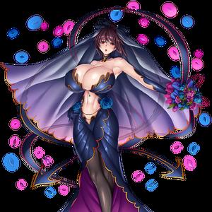 Dark Bride Shiranui.png