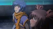 Tatsurou Screenshot 2