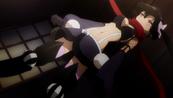 Mahou Shoujo Ikusei Keikaku Episode 11 — 22 minutes 21 seconds