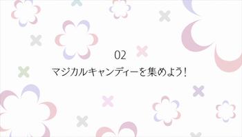 Episode Card
