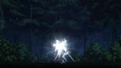 Mahou Shoujo Ikusei Keikaku Episode 11 — 3 minutes 59 seconds