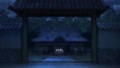 Mahou Shoujo Ikusei Keikaku Episode 3 — 14 minutes 32–36 seconds