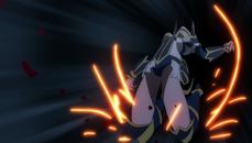 Mahou Shoujo Ikusei Keikaku Episode 6 — 5 minutes 53 seconds