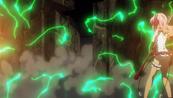 Mahou Shoujo Ikusei Keikaku Episode 8 — 7 minutes 1 second