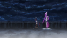 Mahou Shoujo Ikusei Keikaku Episode 12 — 7 minutes 27 seconds