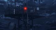Mahou Shoujo Ikusei Keikaku Episode 11 — 15–16 minutes 59–3 seconds