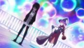 Mahou Shoujo Ikusei Keikaku Episode 11 — 19 minutes 32 seconds