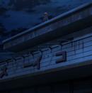 Mahou Shoujo Ikusei Keikaku Episode 5 — 10 minutes 44–52 seconds