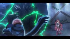 Mahou Shoujo Ikusei Keikaku Episode 8 — 30–31 seconds