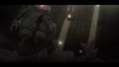 Mahou Shoujo Ikusei Keikaku Episode 11 — 2 seconds