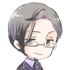 Unnamed Person icon.png