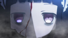 Ep7 7m-Anime