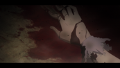 Mahou Shoujo Ikusei Keikaku Episode 11 — 21 seconds