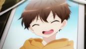 Mahou Shoujo Ikusei Keikaku Episode 6 — 12 minutes 46 seconds