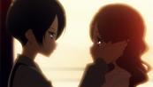 Mahou Shoujo Ikusei Keikaku Episode 7 — 4 minutes 23 seconds