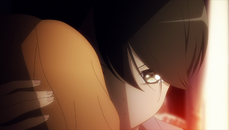 Mahou Shoujo Ikusei Keikaku Episode 7 — 4 minutes 29 seconds
