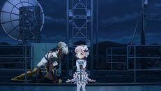 Ep3 18m-Anime