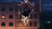 Mahou Shoujo Ikusei Keikaku Episode 8 — 18 minutes 49 seconds