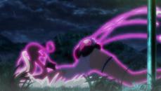 Mahou Shoujo Ikusei Keikaku Episode 12 — 11 minutes 30 seconds
