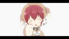 Mahou Shoujo Ikusei Keikaku Episode 11 — 9 minutes 43 seconds