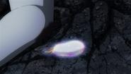 Mahou Shoujo Ikusei Keikaku Episode 12 — 16 minutes 49 seconds