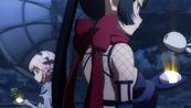 Mahou Shoujo Ikusei Keikaku Episode 11 — 17 minutes 7 seconds