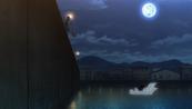 Mahou Shoujo Ikusei Keikaku Episode 7 — 10 minutes 5 seconds