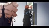 Mahou Shoujo Ikusei Keikaku Episode 8 — 8 minutes 47 seconds