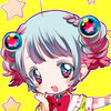 Dreamy☆Chelsea.jpg