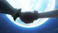 Ep1 21m-Anime