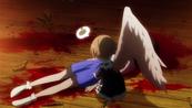 Mahou Shoujo Ikusei Keikaku Episode 8 — 9 minutes 38 seconds