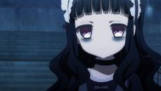 Mahou Shoujo Ikusei Keikaku Episode 10 — 6 minutes 12 seconds