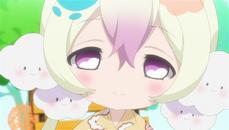 Mahou Shoujo Ikusei Keikaku Episode 2 — 14 minutes 11 seconds
