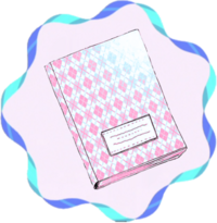 Magical Ability Icon 1.png