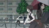 Mahou Shoujo Ikusei Keikaku Episode 10 — 8 minutes 46 seconds
