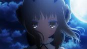 Mahou Shoujo Ikusei Keikaku Episode 1 — 16 minutes 56 seconds