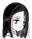 Classical Lilian human