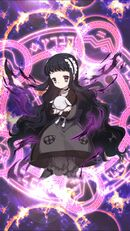 Gomaotsu Alice 2