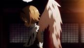Mahou Shoujo Ikusei Keikaku Episode 10 — 14 minutes 32 seconds