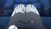 Mahou Shoujo Ikusei Keikaku Episode 3 — 17 minutes 52–54 seconds
